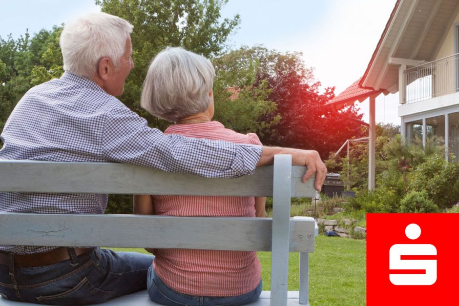 Altersvorsorge: Immobilie vermieten oder Eigennutzung